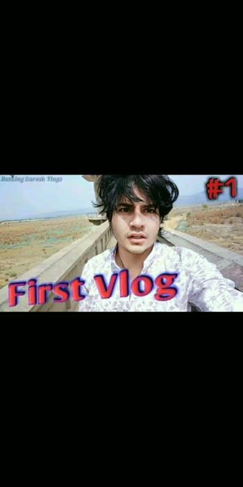 Always Online On YouTube - Kingstar Studio Subscribe to my Channel #vlog #firstvlog #vlogsuperstar #vloggerlife #vlogsquad #vlogs @roposocontests