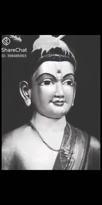 #nilkanthdham #nilkanth #swaminarayan_kirtan #swaminarayanbhagwan #goodmorning #goodmorning-roposo