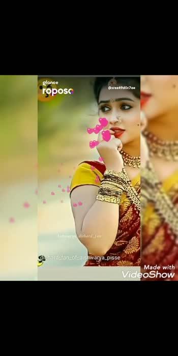 #ashwarya #fanslove