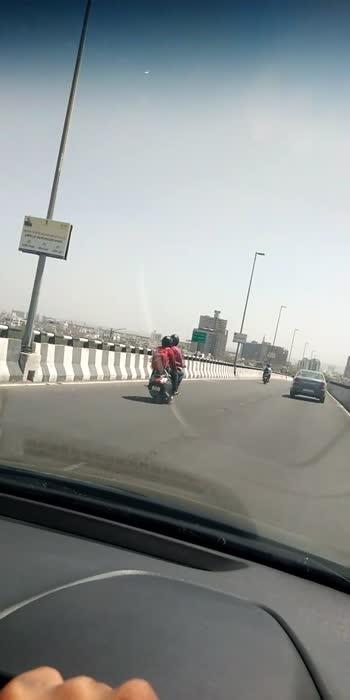 Jaipur ####