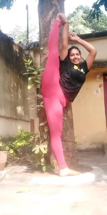 #yoga4roposo 7.00