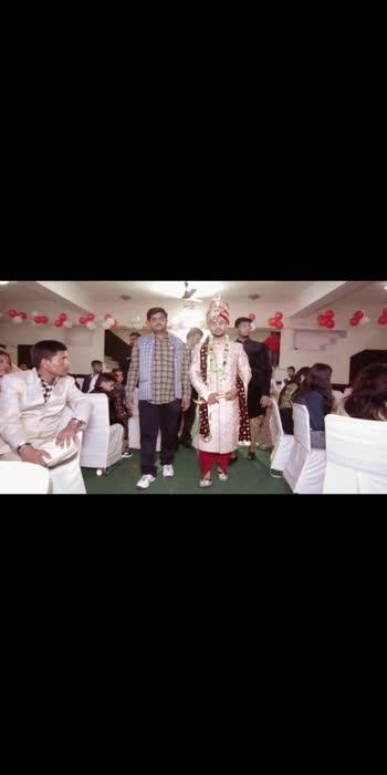 #marriage  #groom  #shaadiseason  #shadi