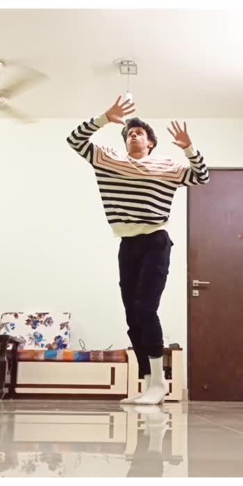 Mann Meraaa 💕 #dance #venkateshchatuphale #roposostars #roposodancer #viralvideos #trendingonroposo