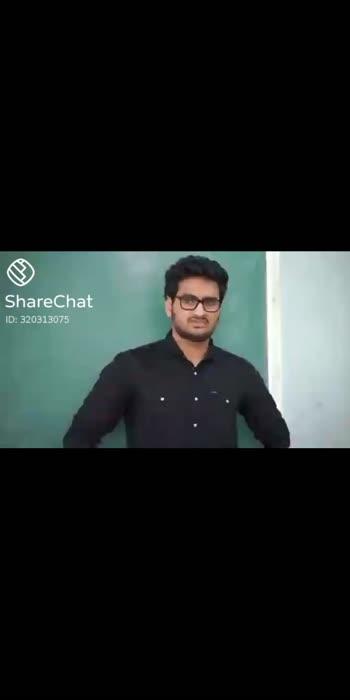 #ashishchanchlanivines