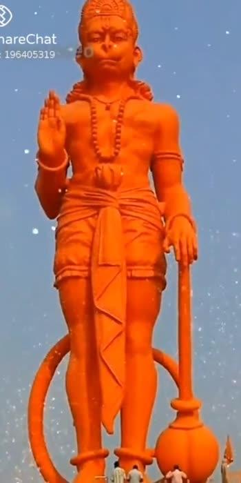 #bhakti #bhaktisong #bhakti#bhakti #