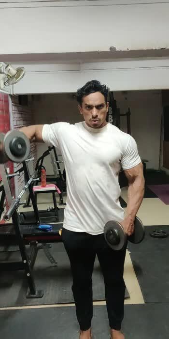 #fitness #fitnessaddict