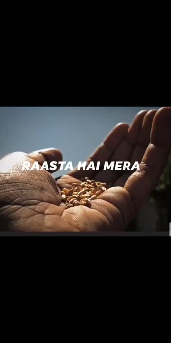 #hindi #song #hindi