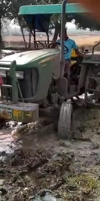 farmers farmers