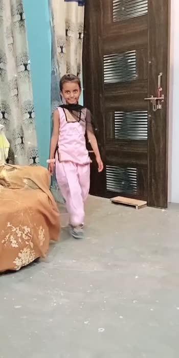 suit suit krda