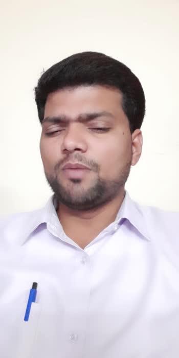 Paschim Bangal ka chunav dusre Charan Mein Shanti purvak tarike se vah Kai polling booth per Rakhi Gai Najar
