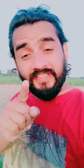 h to bachpan se hi aatmanirbhar hai🤣#roposostars #glancexroposo #comedy #jite_26