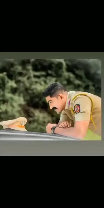 #police #police