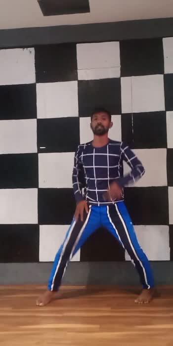 muqabula #dance #basics #foryou #hyderabadi