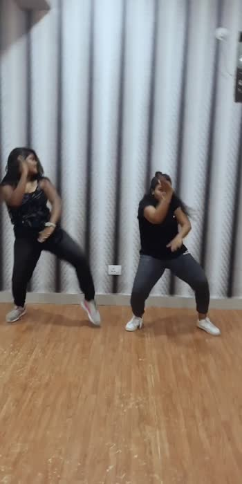 #jadibuti #dancerslife #zumbaworkout #zumbafitness #fitness #roposostarchannel