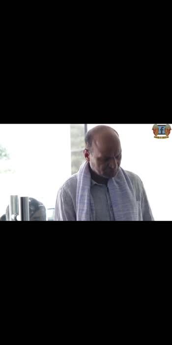 #omnamahshivaya #nammakannada