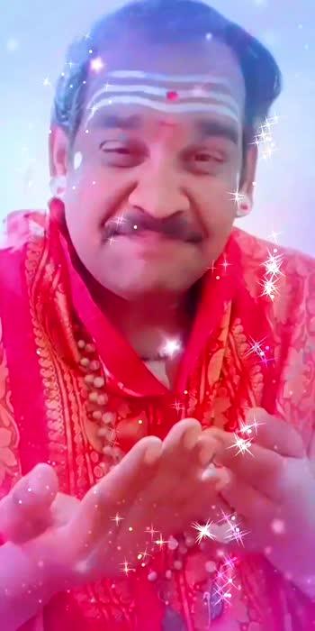 #bakthi #bakthichannal #bakthi roposo #bakthi
