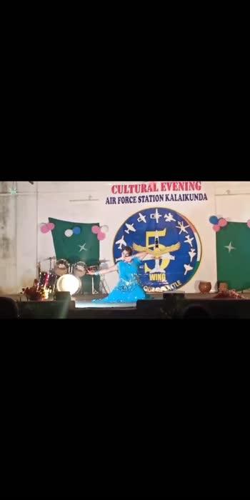 #cultural #event