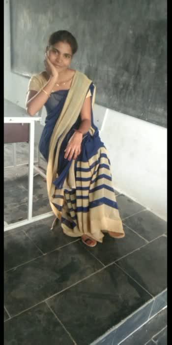 ##tiktok-roposo ##tiktokindia ##tiktokgirls