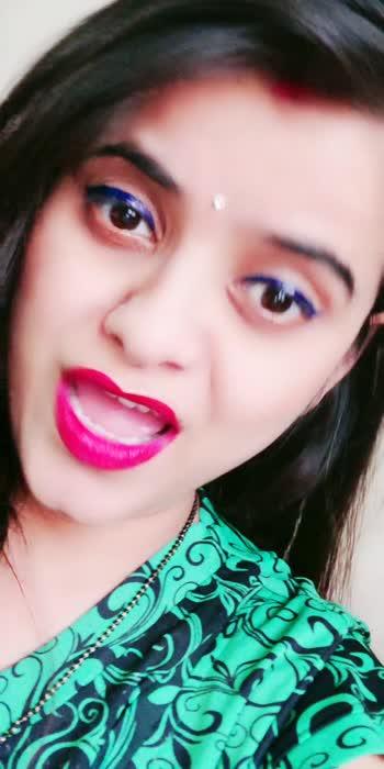 #lipsing #lipsing #lipstick
