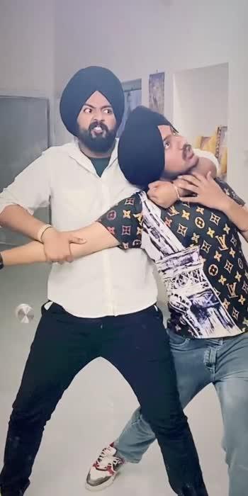 #punjabi-movie-scene