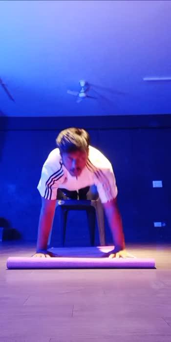 #jugaadfitness #fitnessmotivation #dancefitness