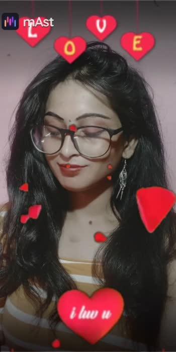 😘😘hmm diwaane ho gye h Aapke hmm to bss itnaa jaane h 💗💗💗💗#foryoupage #hindisong #trending #ontheway🌹🌹#like4like #loveforever143 ☹️😭😭😏🥰😘🧐😆#mynature🌺🌼🌸🌼🌺🌼🌸🌼🌺🌼🌸 #missmasukaa#loveforlife____________ 🙈