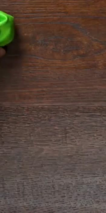 #hungrytv  #chocolatelove  #hungrytv  #cookingartvideos