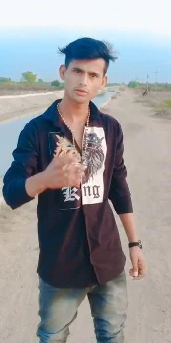 avo kabhi