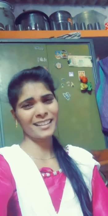 ###tiktok-roposo ##tiktokindia ##tiktokmoments