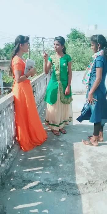 ##tiktok-roposo ##tiktokindia ##tiktokfunnyvideo