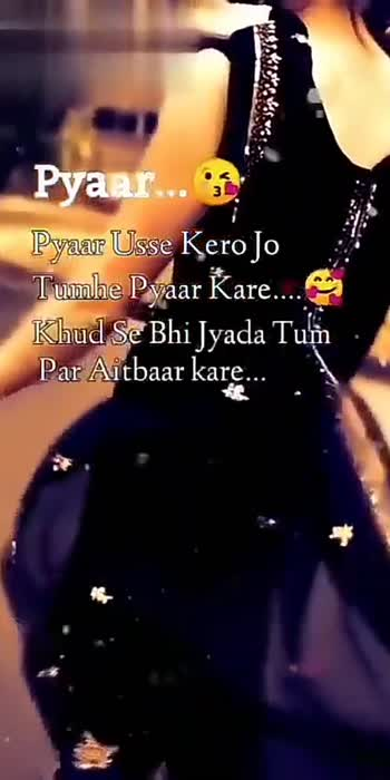 #myshayari