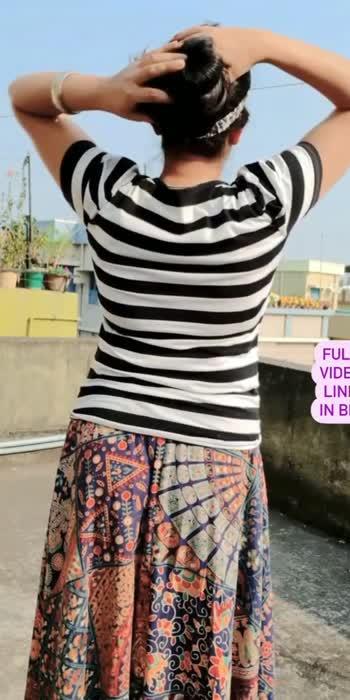 link 🔗👇👇👇 https://www.facebook.com/longhairgirls95/ #longhair #love-status-roposo-beats #longhairlove #longhairunicorn7 #longhairgirl #rosopostar #rosopolove #rosopoindia