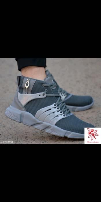 #men shoes #partywear  #stylish  #latest #casualstyle  #shoes #shoe #kicks #instashoes #instakicks #sneakers #sneaker #sneakerhead #sneakerheads #solecollector #soleonfire #nicekicks #igsneakercommunity #sneakerfreak #sneakerporn #shoeporn #fashion #swag #instagood #fresh #photooftheday #nike #sneakerholics #sneakerfiend #shoegasm #kickstagram #walklikeus #peepmysneaks #flykicks