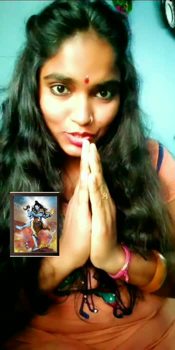 #eeshwaraparameshwara #featurethisvideo #foryou  #foryoupage #roposobakthichannel #beatschannel  #roposostarchannel #starchannel #bakthichannel