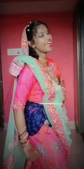 Radha kese na jale---- Radha kese na jale #rosopostar #rosopo #rosopolove #rosopoindia #rosopo-music-masti #mamtarani #hindisongs #hindiroposo #odiagirl