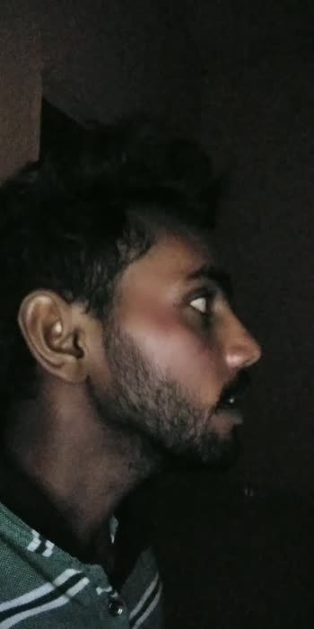 ugavali shukrachi chadani