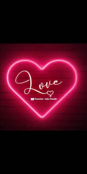 #lovewhatsappstatus..