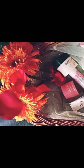 #lipbalmaddict #bestlipcolor #summer #summervibes #flowerstagram