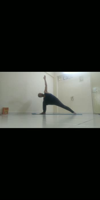 #yogainspiration  #vinyasaflow #patanjali  #hathayoga