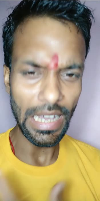 dosto bachpan se hi ham aatmanirbhar hai😜😜😜😜#funnyvideo