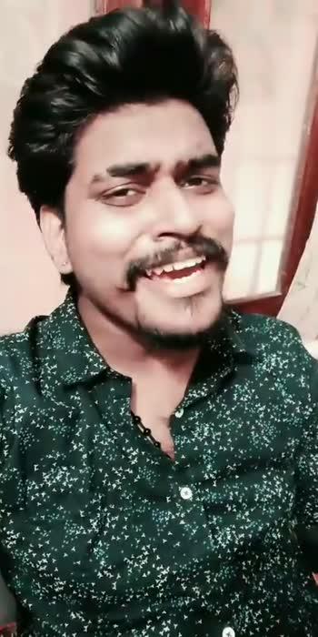 #kanmanianbodukadhalan - SPR version...