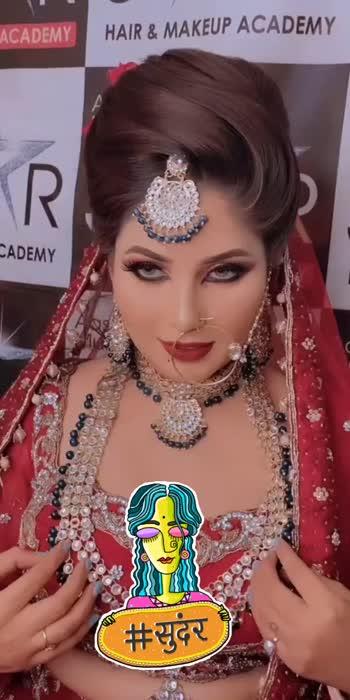 #makeupartist #makeupartist #makeuptutorial #foryoupage