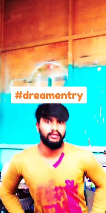 #dreamentry#dreamentry