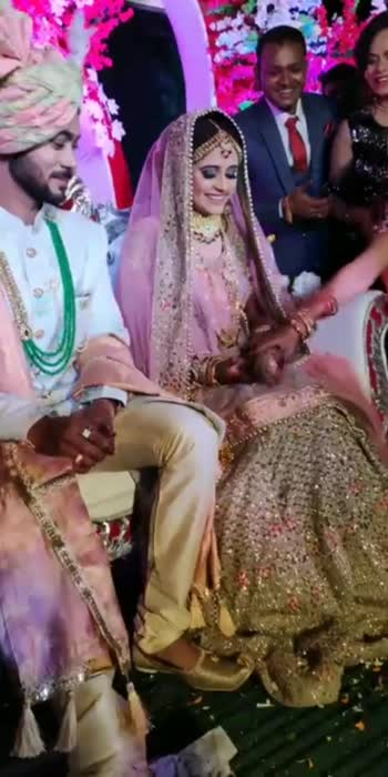 #kaminefriends#wedding#wedding #viralvideooftheday