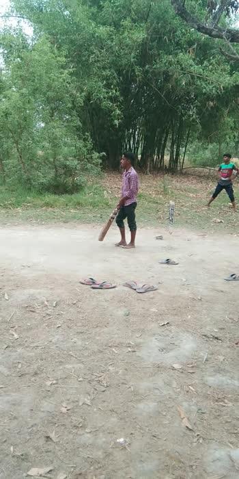 #cricket #crazy #cricket