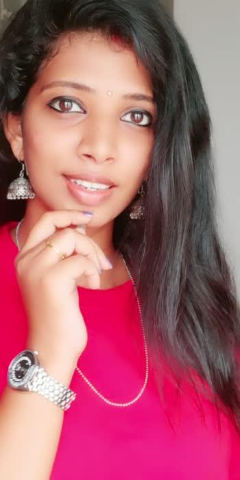 #vishwasam #ajithsongs #favourite_song