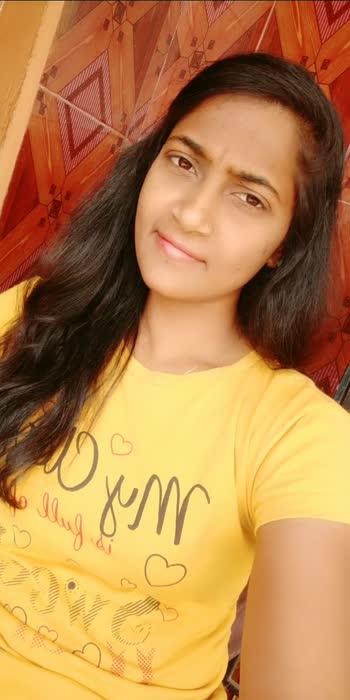 #iloveyou#iloveyou#iloveroposo
