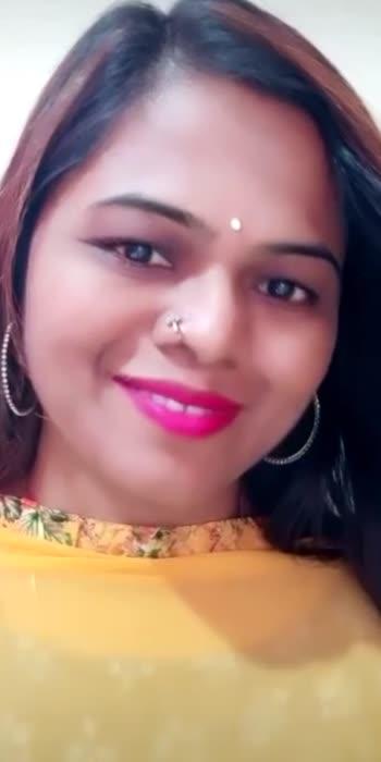 #rabhastahuarakhetumko #rabhastahuarakhentumko #smile #swapnanu #swapnalipatkar #roposostar