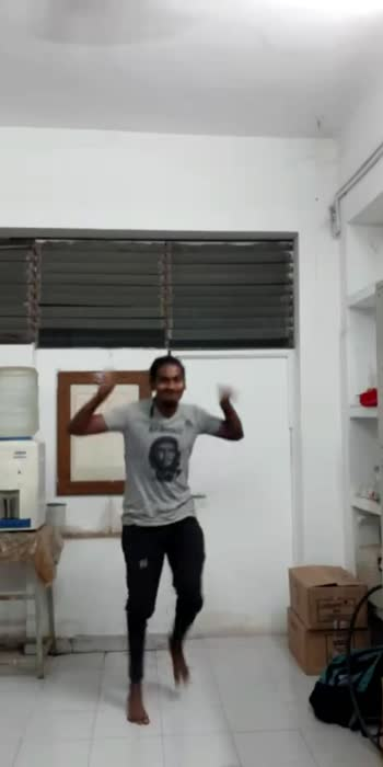 Adiyea kolluthey #adiyekolluthey #dance #freestyle #lockingdance #locking