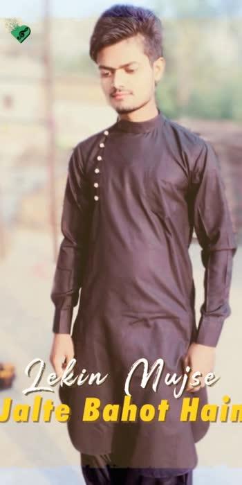 ##styling ##